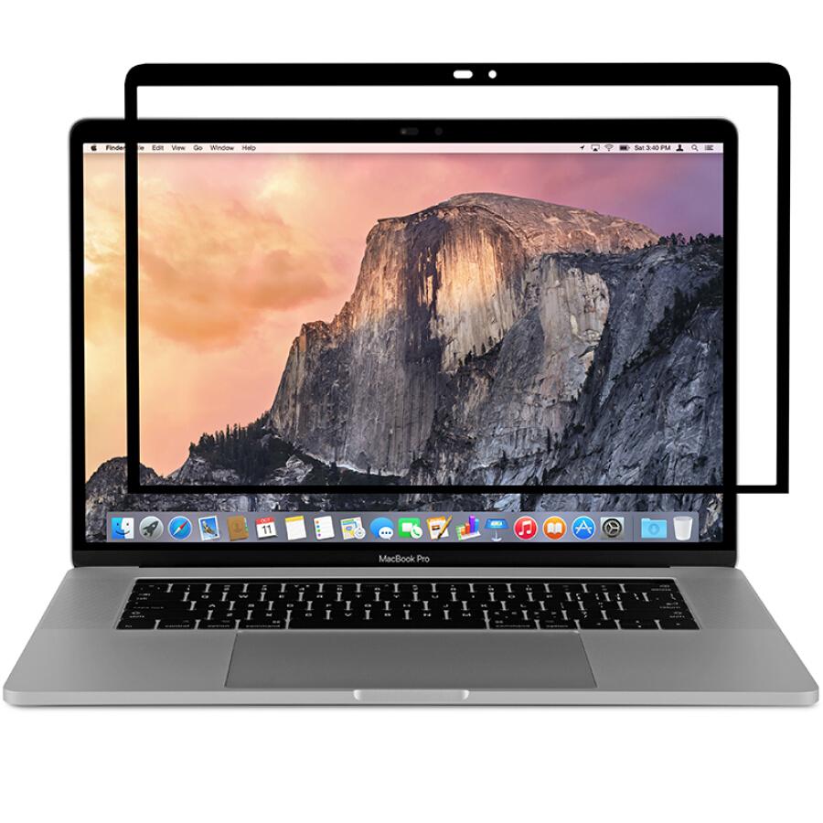 Màn Hình Film Máy Tính Xách Tay Apple Macbook Pro 15.4 Inch Moshi iVisor - 5756089735733,62_2952365,691000,tiki.vn,Man-Hinh-Film-May-Tinh-Xach-Tay-Apple-Macbook-Pro-15.4-Inch-Moshi-iVisor-62_2952365,Màn Hình Film Máy Tính Xách Tay Apple Macbook Pro 15.4 Inch Moshi iVisor