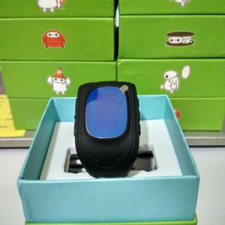 Đồng hồ định vị thông minh Q50 (gps) - 9905683 , 8862324857041 , 62_19738511 , 490000 , Dong-ho-dinh-vi-thong-minh-Q50-gps-62_19738511 , tiki.vn , Đồng hồ định vị thông minh Q50 (gps)