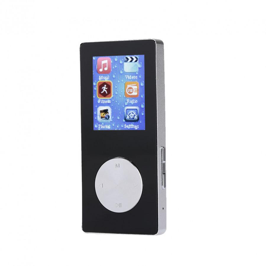 Máy Nghe Nhạc MP4 Bluetooth 4G