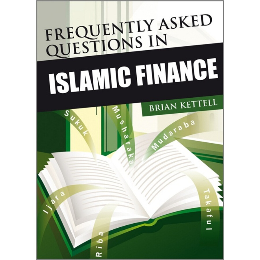 Frequently Asked Questions in Islamic Finance - 1223512 , 5144964705153 , 62_5227945 , 758000 , Frequently-Asked-Questions-in-Islamic-Finance-62_5227945 , tiki.vn , Frequently Asked Questions in Islamic Finance