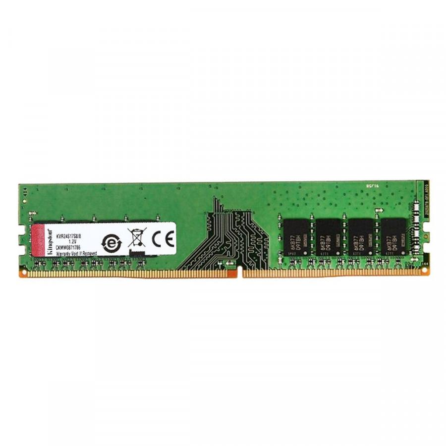 RAM Kingston DDR4 8GB Bus 2133 MHz, phù hợp cho các laptop có tốc độ xử lý nhanh, sử dụng ổn định - Hàng Nhập Khẩu - 9550265 , 4684739541025 , 62_14100545 , 4699000 , RAM-Kingston-DDR4-8GB-Bus-2133-MHz-phu-hop-cho-cac-laptop-co-toc-do-xu-ly-nhanh-su-dung-on-dinh-Hang-Nhap-Khau-62_14100545 , tiki.vn , RAM Kingston DDR4 8GB Bus 2133 MHz, phù hợp cho các laptop có tốc
