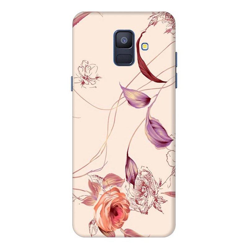 Ốp Lưng Dành Cho Samsung Galaxy A6 2018 - Mẫu 161 - 1151834 , 4842649977000 , 62_4528367 , 99000 , Op-Lung-Danh-Cho-Samsung-Galaxy-A6-2018-Mau-161-62_4528367 , tiki.vn , Ốp Lưng Dành Cho Samsung Galaxy A6 2018 - Mẫu 161