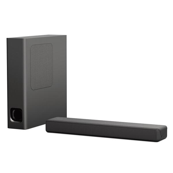 Loa Bluetooth Không Dây Sony HT-MT300 Mini