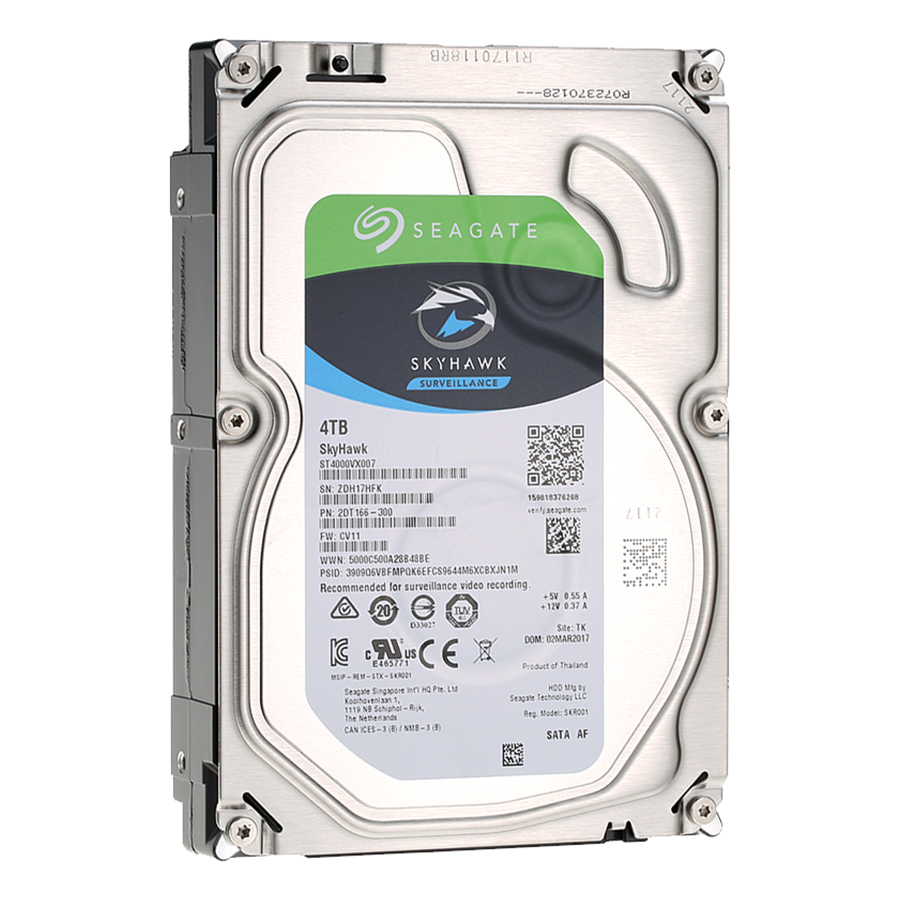 Ổ Cứng HDD PC Seagate ST1000VX005 (1TB) - 5035585 , 4759644274860 , 62_15459182 , 4435000 , O-Cung-HDD-PC-Seagate-ST1000VX005-1TB-62_15459182 , tiki.vn , Ổ Cứng HDD PC Seagate ST1000VX005 (1TB)