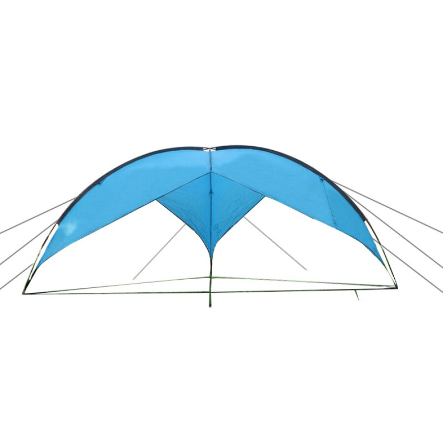 Shengyuan large triangle canopy outdoor beach shade tent waterproof sunscreen barbecue shed dinner camping pergola - 1646696 , 3236666598842 , 62_9157781 , 1298000 , Shengyuan-large-triangle-canopy-outdoor-beach-shade-tent-waterproof-sunscreen-barbecue-shed-dinner-camping-pergola-62_9157781 , tiki.vn , Shengyuan large triangle canopy outdoor beach shade tent waterp
