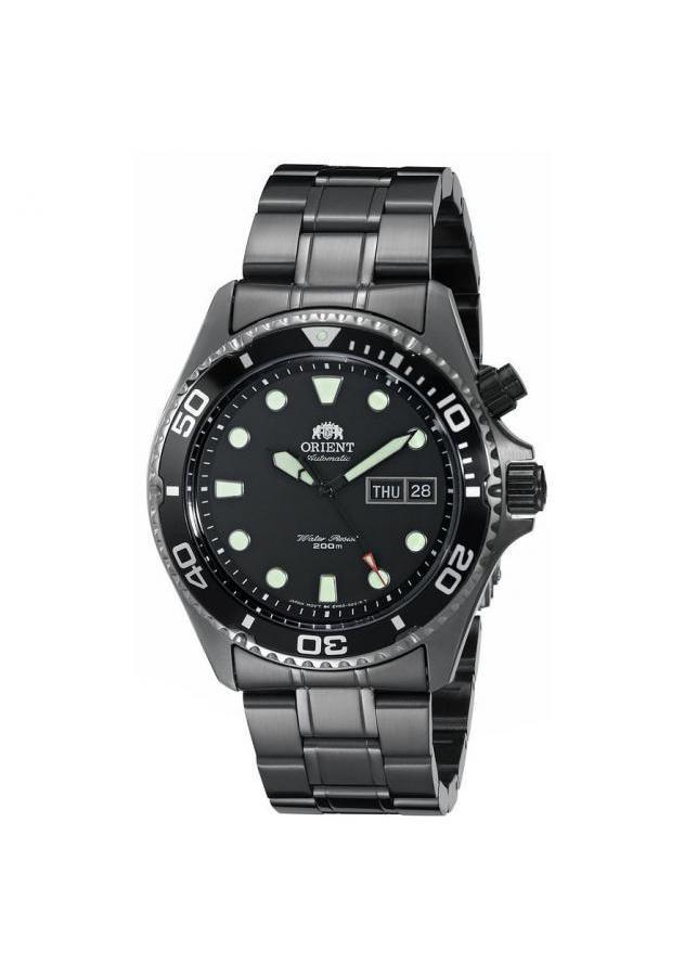 Đồng hồ đeo tay chính hãng Orient FEM65007B9