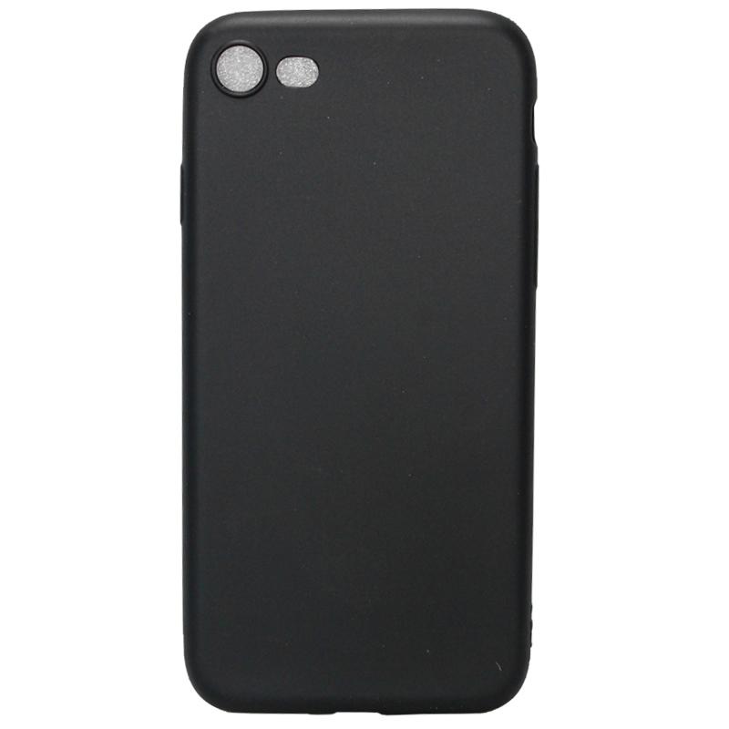Ốp lưng dành cho Iphone 7 Cao Cấp - 9415680 , 3448532507906 , 62_3333247 , 189000 , Op-lung-danh-cho-Iphone-7-Cao-Cap-62_3333247 , tiki.vn , Ốp lưng dành cho Iphone 7 Cao Cấp