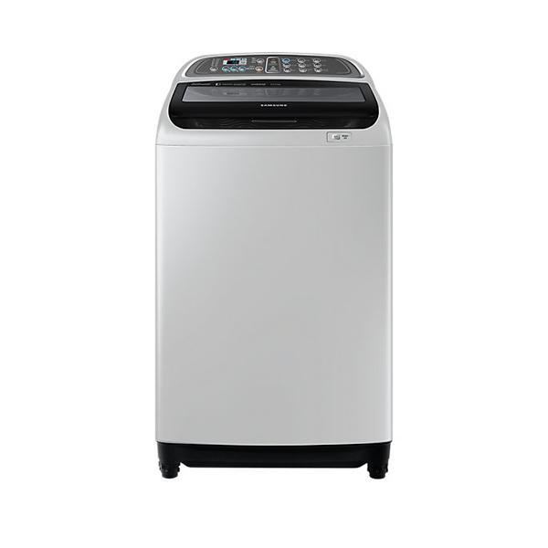 Máy Giặt Samsung WA10J5750SG/SV (10 Kg)