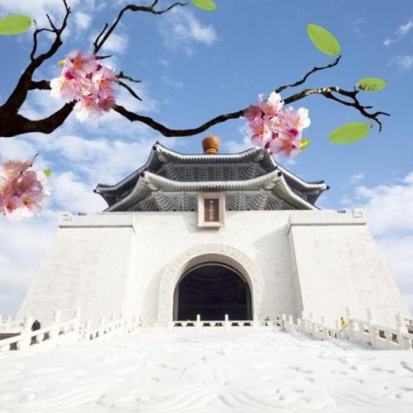 Liên tuyến Hàn Quốc - Đài Loan - Công Viên Yeouido - bay KE tháng 03,04 - 4633390 , 8998222760371 , 62_10788823 , 25990000 , Lien-tuyen-Han-Quoc-Dai-Loan-Cong-Vien-Yeouido-bay-KE-thang-0304-62_10788823 , tiki.vn , Liên tuyến Hàn Quốc - Đài Loan - Công Viên Yeouido - bay KE tháng 03,04