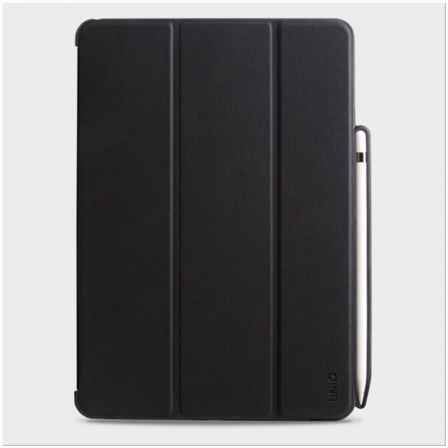 Bao da iPad Pro 10.5 inch hiệu UNIQ Rigor