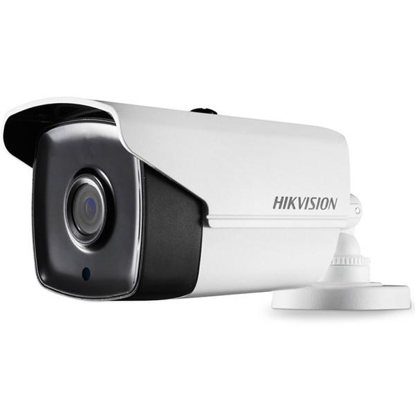 Camera HD-TVI Trụ Hồng Ngoại 2MP Chống Ngược Sáng HIKVISION DS-2CE16D8T-IT5