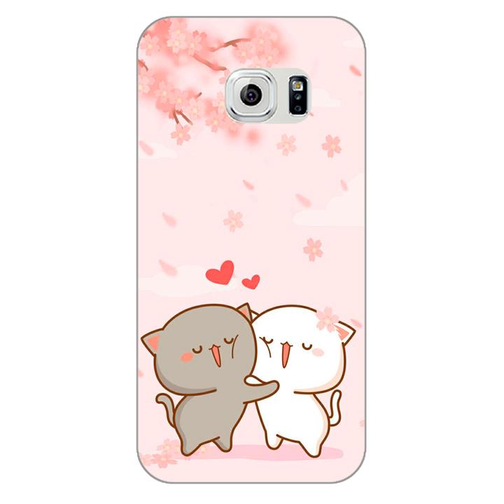 Ốp lưng dẻo cho điện thoại Samsung Galaxy S6 Edge _0509 LOVELY05 - Hàng Chính Hãng - 812234 , 8950550888028 , 62_14762272 , 200000 , Op-lung-deo-cho-dien-thoai-Samsung-Galaxy-S6-Edge-_0509-LOVELY05-Hang-Chinh-Hang-62_14762272 , tiki.vn , Ốp lưng dẻo cho điện thoại Samsung Galaxy S6 Edge _0509 LOVELY05 - Hàng Chính Hãng