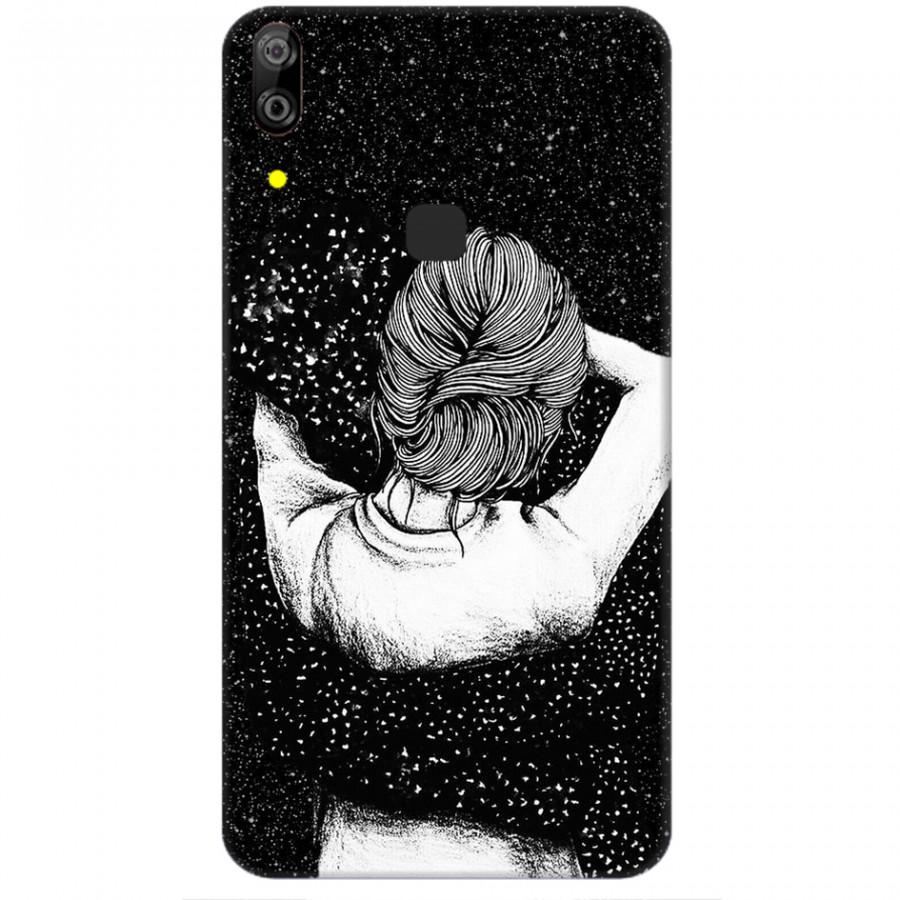 Ốp lưng cho điện thoại Vsmart Joy 1 Plus - hình F168
