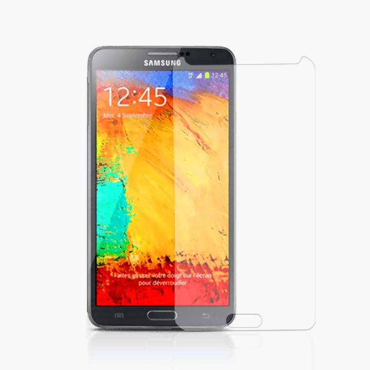 Kính Cường Lực Cho Điện Thoại Samsung Galaxy Note 3
