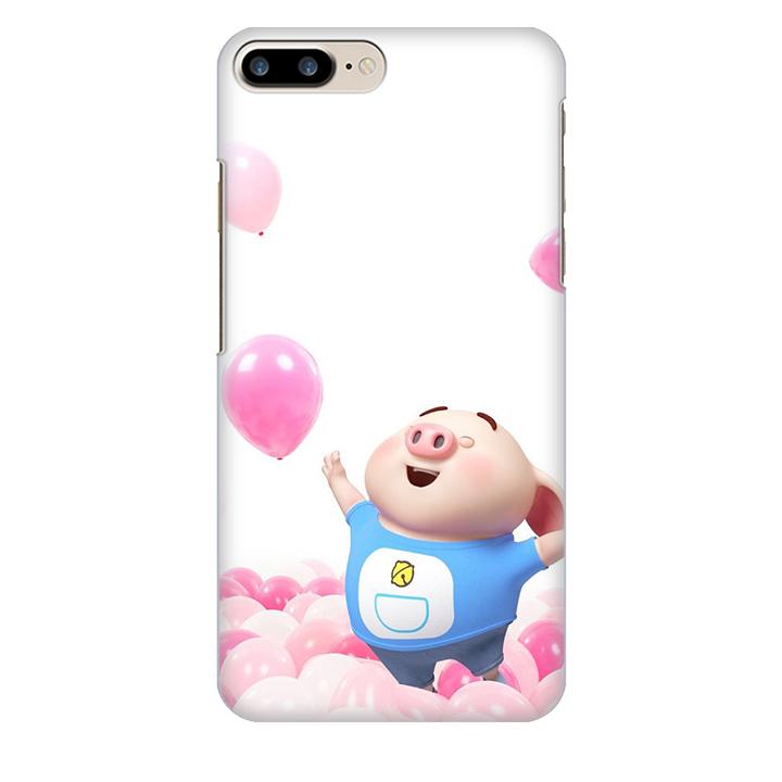Ốp lưng nhựa cứng nhám dành cho iPhone 7 Plus in hình Heo tung bóng - 1801074 , 5112233380851 , 62_13207335 , 200000 , Op-lung-nhua-cung-nham-danh-cho-iPhone-7-Plus-in-hinh-Heo-tung-bong-62_13207335 , tiki.vn , Ốp lưng nhựa cứng nhám dành cho iPhone 7 Plus in hình Heo tung bóng