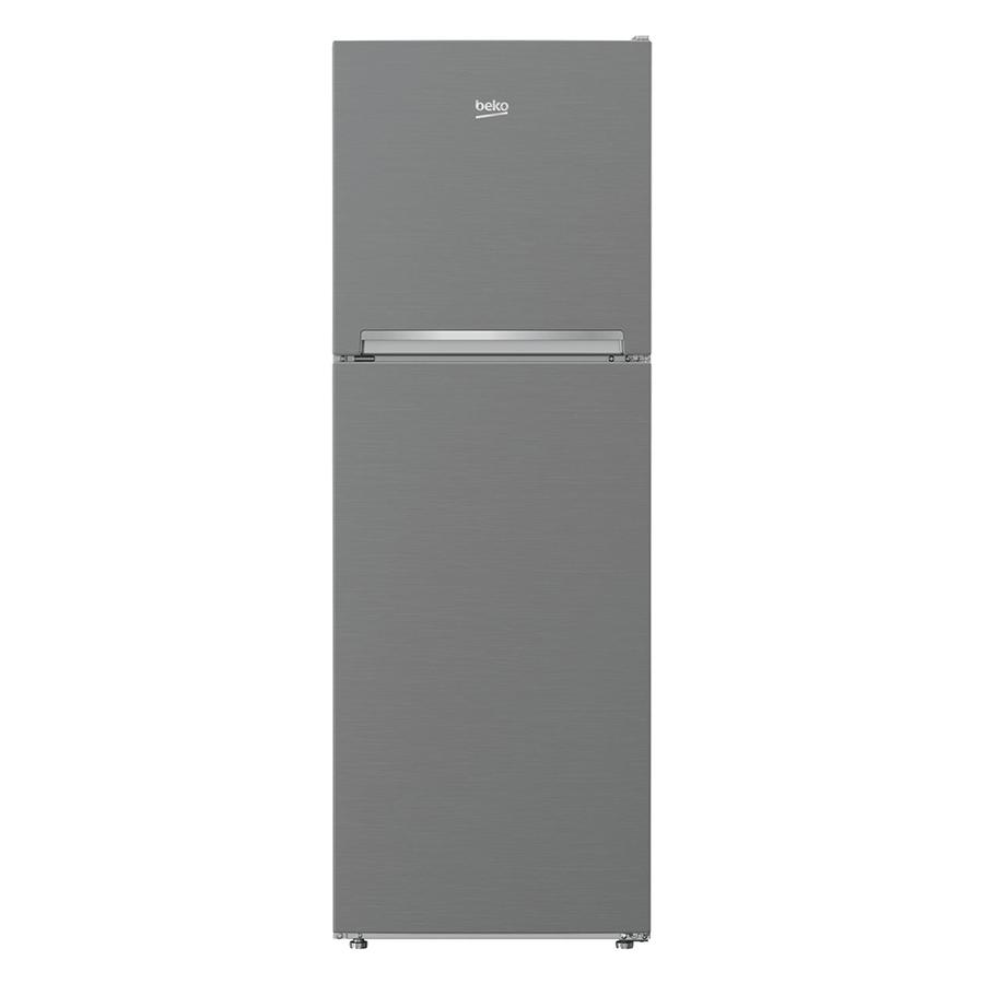 Tủ Lạnh Inverter Beko RDNT250I50VS (221L) (Bạc) - 1073079 , 4868933016569 , 62_3690193 , 7490000 , Tu-Lanh-Inverter-Beko-RDNT250I50VS-221L-Bac-62_3690193 , tiki.vn , Tủ Lạnh Inverter Beko RDNT250I50VS (221L) (Bạc)