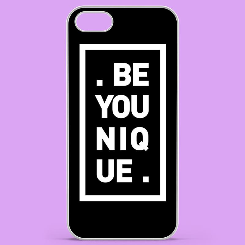 Ốp Lưng Dẻo Dành Cho Iphone 6 Plus In Hình Art Print 9