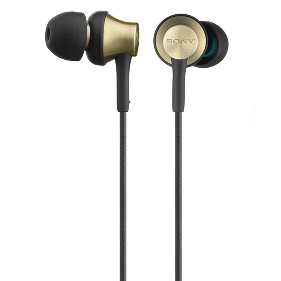 SONY MDR-EX650AP In-ear Headphones 3.5mm Wired Earbuds Stereo Music Earphone Smart Phone Headset Hands-free with Mic - 2337053 , 8659754724414 , 62_15192342 , 894910 , SONY-MDR-EX650AP-In-ear-Headphones-3.5mm-Wired-Earbuds-Stereo-Music-Earphone-Smart-Phone-Headset-Hands-free-with-Mic-62_15192342 , tiki.vn , SONY MDR-EX650AP In-ear Headphones 3.5mm Wired Earbuds Stere