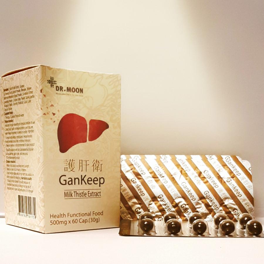 Thực phẩm chức năng bảo vệ sức khỏe GANKEEP - 7585576 , 3042199240369 , 62_16858360 , 419000 , Thuc-pham-chuc-nang-bao-ve-suc-khoe-GANKEEP-62_16858360 , tiki.vn , Thực phẩm chức năng bảo vệ sức khỏe GANKEEP