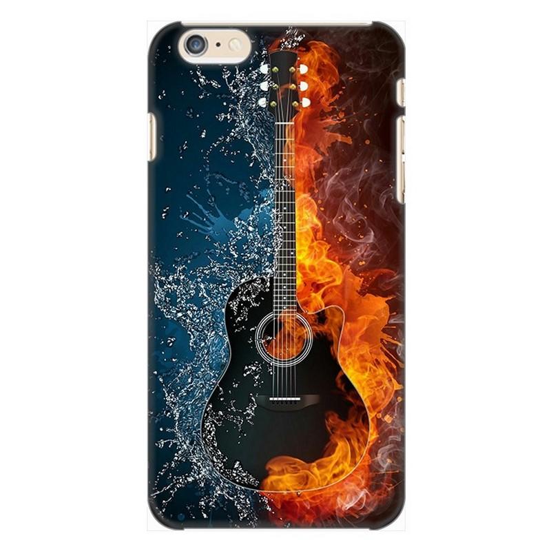 Ốp Lưng Cho iPhone 6 Plus - Mẫu 98 - 1002552 , 5669778462509 , 62_2746899 , 99000 , Op-Lung-Cho-iPhone-6-Plus-Mau-98-62_2746899 , tiki.vn , Ốp Lưng Cho iPhone 6 Plus - Mẫu 98