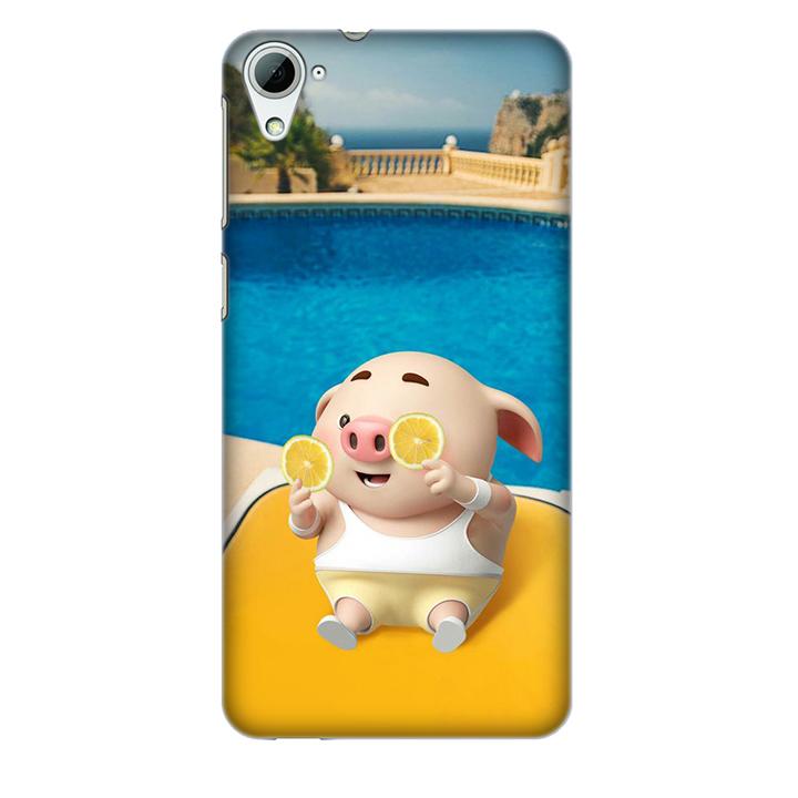 Ốp lưng nhựa cứng nhám dành cho HTC Desire 826 in hình Heo Tắm Bể Bơi - 1800544 , 5997390213194 , 62_13205476 , 200000 , Op-lung-nhua-cung-nham-danh-cho-HTC-Desire-826-in-hinh-Heo-Tam-Be-Boi-62_13205476 , tiki.vn , Ốp lưng nhựa cứng nhám dành cho HTC Desire 826 in hình Heo Tắm Bể Bơi