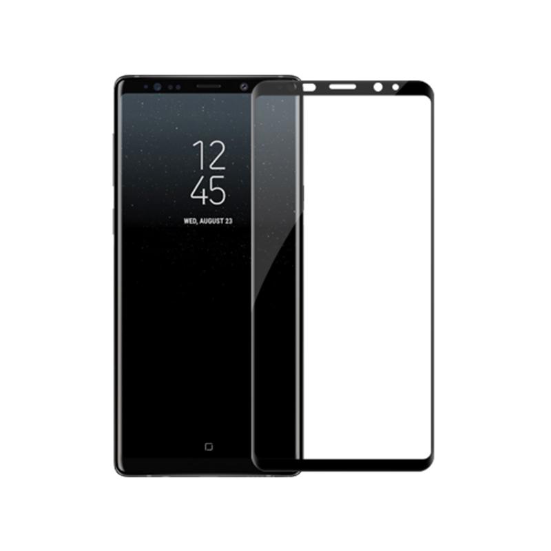 Cường lực dán full màn hình Samsung Galaxy Note 8 Nillkin - 1133395 , 9196477103847 , 62_8023829 , 299000 , Cuong-luc-dan-full-man-hinh-Samsung-Galaxy-Note-8-Nillkin-62_8023829 , tiki.vn , Cường lực dán full màn hình Samsung Galaxy Note 8 Nillkin