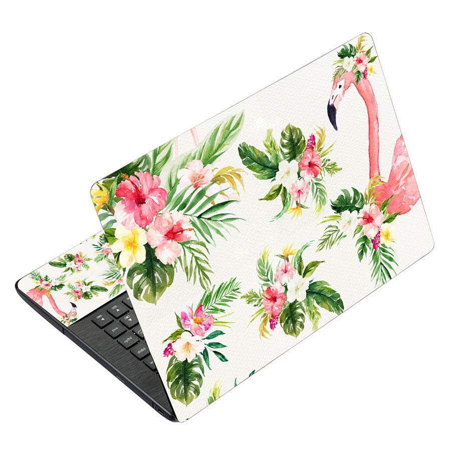Mẫu Dán Laptop Nghệ Thuật LTNT-429