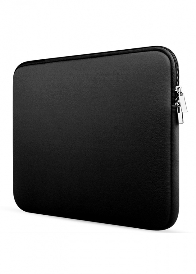 Túi Chống Sốc Dành Cho Macbook Laptop Cao Cấp