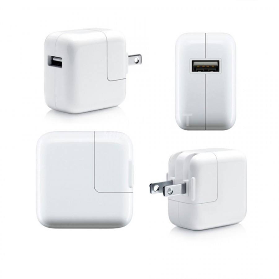 Sạc  12W dành cho iPad Mini/ iPhone