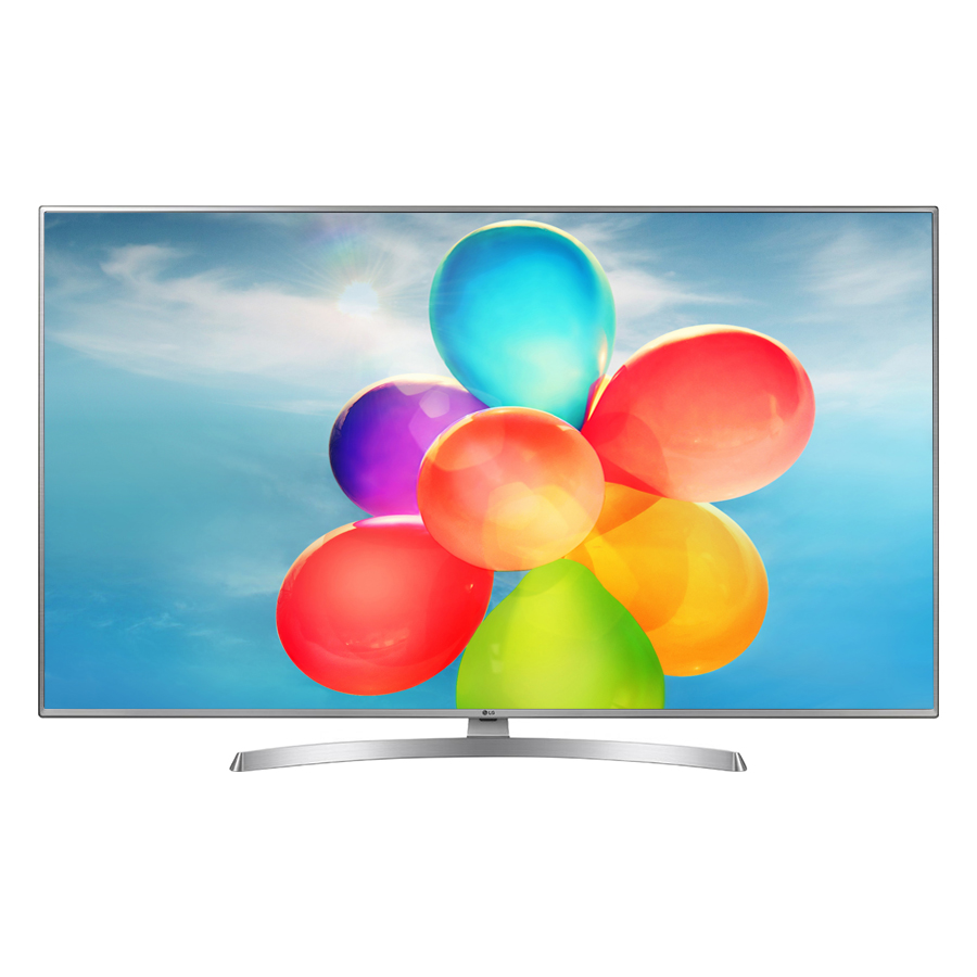 Smart Tivi LG 43 inch 4K UHD 43UK6540PTD - 954954 , 9173464779629 , 62_2237439 , 17900000 , Smart-Tivi-LG-43-inch-4K-UHD-43UK6540PTD-62_2237439 , tiki.vn , Smart Tivi LG 43 inch 4K UHD 43UK6540PTD