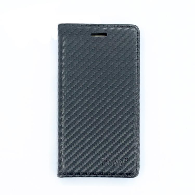 Bao Da dành cho Xiaomi Mi 3S - Hàng Chính Hãng - 9910860 , 8673718511810 , 62_19801803 , 200000 , Bao-Da-danh-cho-Xiaomi-Mi-3S-Hang-Chinh-Hang-62_19801803 , tiki.vn , Bao Da dành cho Xiaomi Mi 3S - Hàng Chính Hãng