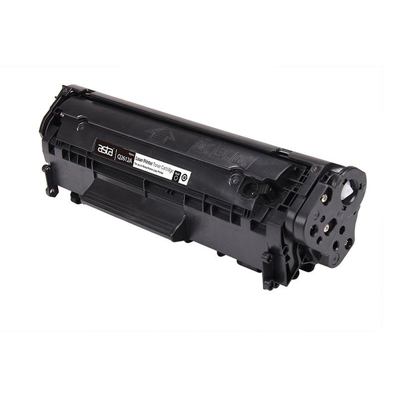 Hộp mực dùng cho máy in Canon LBP 2900, 3000 Asta 12A/103 Universal - 1542612 , 5713609740387 , 62_9977175 , 300000 , Hop-muc-dung-cho-may-in-Canon-LBP-2900-3000-Asta-12A-103-Universal-62_9977175 , tiki.vn , Hộp mực dùng cho máy in Canon LBP 2900, 3000 Asta 12A/103 Universal
