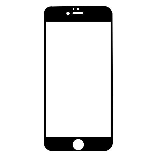 Kính cường lực cho Iphone 6G 6D (KCL 031) - 9900153 , 8179894125624 , 62_19658263 , 300000 , Kinh-cuong-luc-cho-Iphone-6G-6D-KCL-031-62_19658263 , tiki.vn , Kính cường lực cho Iphone 6G 6D (KCL 031)