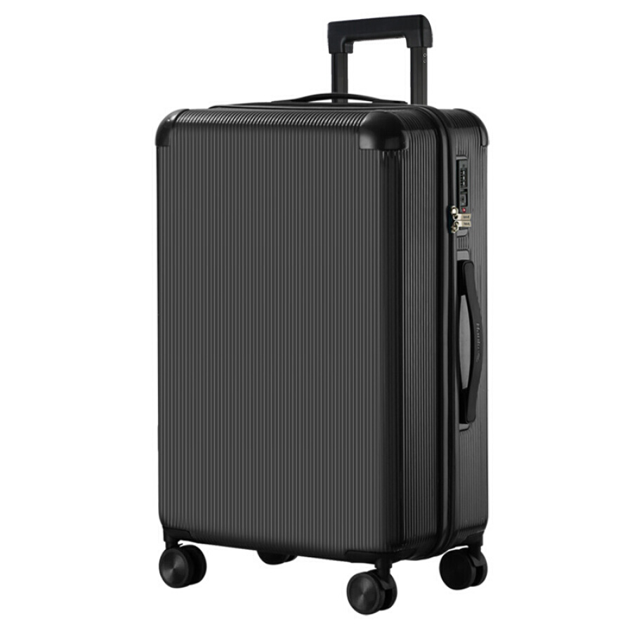 Hanke (HANKE) aircraft wheel trolley case beautiful PC business travel luggage fashion men and women travel box boarding chassis H9953 - 1906960 , 5513990522162 , 62_10249668 , 2336000 , Hanke-HANKE-aircraft-wheel-trolley-case-beautiful-PC-business-travel-luggage-fashion-men-and-women-travel-box-boarding-chassis-H9953-62_10249668 , tiki.vn , Hanke (HANKE) aircraft wheel trolley case b