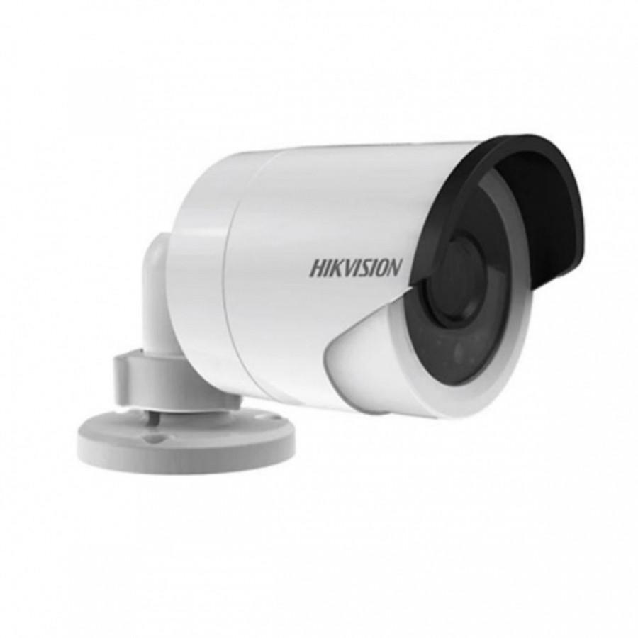 Camera Cấp Nguồn Qua Cáp HD-TVI Hikvision DS-2CE16D0T-IRE  - Hàng Chính Hãng - 774216 , 4303776385330 , 62_11212559 , 1470000 , Camera-Cap-Nguon-Qua-Cap-HD-TVI-Hikvision-DS-2CE16D0T-IRE-Hang-Chinh-Hang-62_11212559 , tiki.vn , Camera Cấp Nguồn Qua Cáp HD-TVI Hikvision DS-2CE16D0T-IRE  - Hàng Chính Hãng