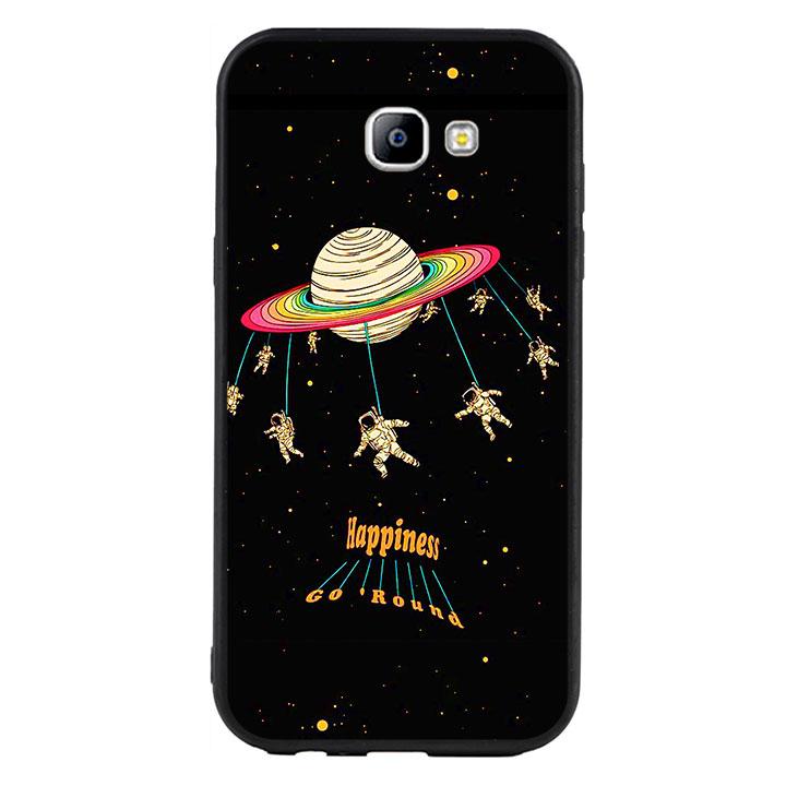 Ốp lưng viền TPU cho Samsung Galaxy A7 2017 - Space 01 - 1130376 , 4711162891790 , 62_15037835 , 170000 , Op-lung-vien-TPU-cho-Samsung-Galaxy-A7-2017-Space-01-62_15037835 , tiki.vn , Ốp lưng viền TPU cho Samsung Galaxy A7 2017 - Space 01