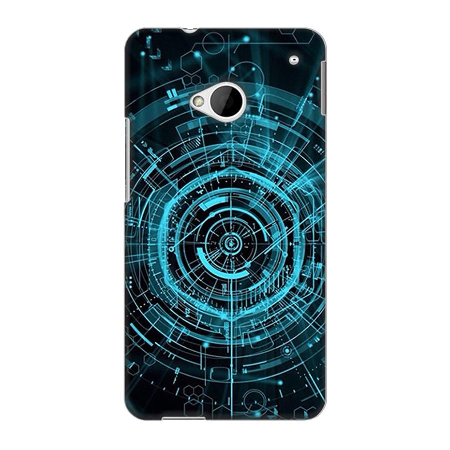 Ốp Lưng Dành Cho HTC One M7 Mẫu 35 - 1077511 , 1396261529398 , 62_3741803 , 99000 , Op-Lung-Danh-Cho-HTC-One-M7-Mau-35-62_3741803 , tiki.vn , Ốp Lưng Dành Cho HTC One M7 Mẫu 35