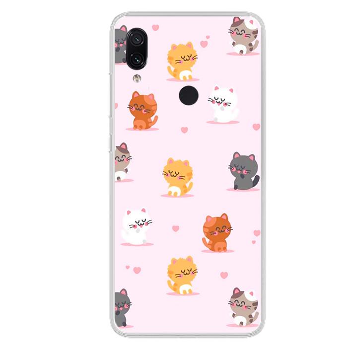 Ốp lưng dẻo cho điện thoại Xiaomi Redmi Note 7 - 0026 CARTOON01 - Hàng Chính Hãng - 7368300 , 4066088984652 , 62_15218465 , 200000 , Op-lung-deo-cho-dien-thoai-Xiaomi-Redmi-Note-7-0026-CARTOON01-Hang-Chinh-Hang-62_15218465 , tiki.vn , Ốp lưng dẻo cho điện thoại Xiaomi Redmi Note 7 - 0026 CARTOON01 - Hàng Chính Hãng