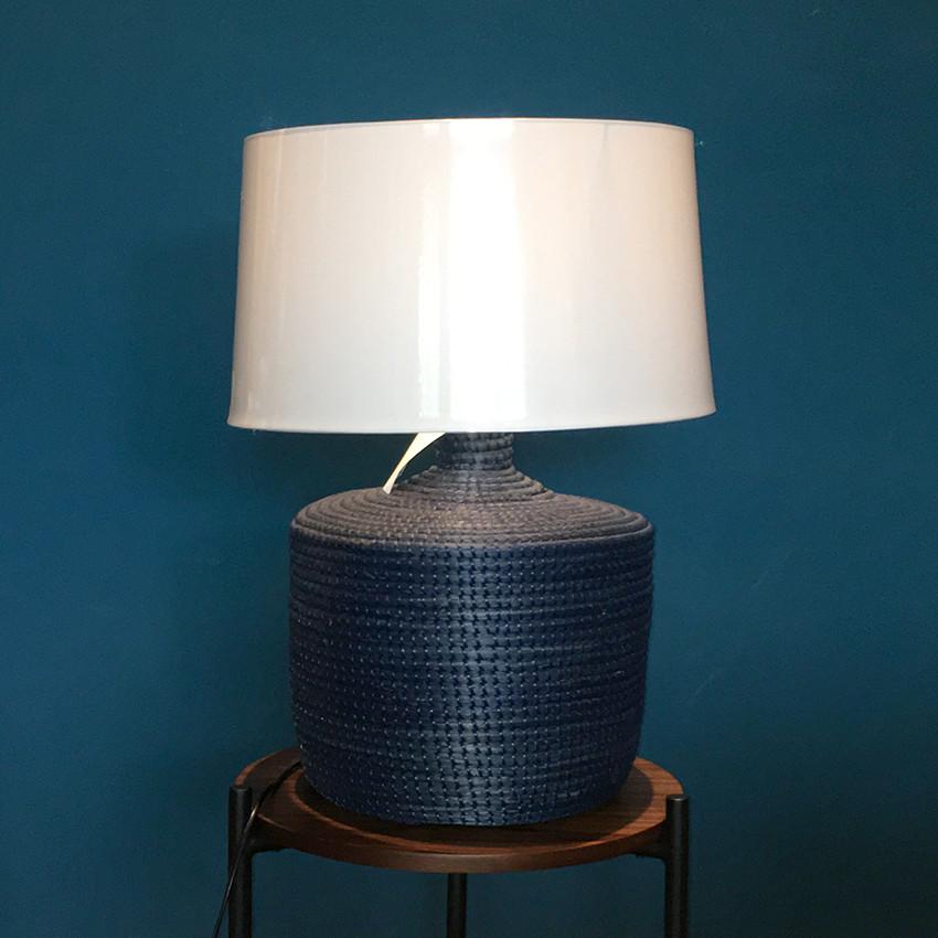 Đèn trang trí để bàn phòng khách Lighting Indigo - 1309080 , 6949759462636 , 62_6388529 , 5260000 , Den-trang-tri-de-ban-phong-khach-Lighting-Indigo-62_6388529 , tiki.vn , Đèn trang trí để bàn phòng khách Lighting Indigo