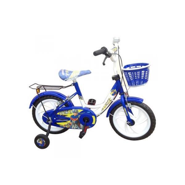 Xe đạp 12 inch K76 - M1470-X2B - 1008991 , 3970862210954 , 62_2799505 , 581000 , Xe-dap-12-inch-K76-M1470-X2B-62_2799505 , tiki.vn , Xe đạp 12 inch K76 - M1470-X2B