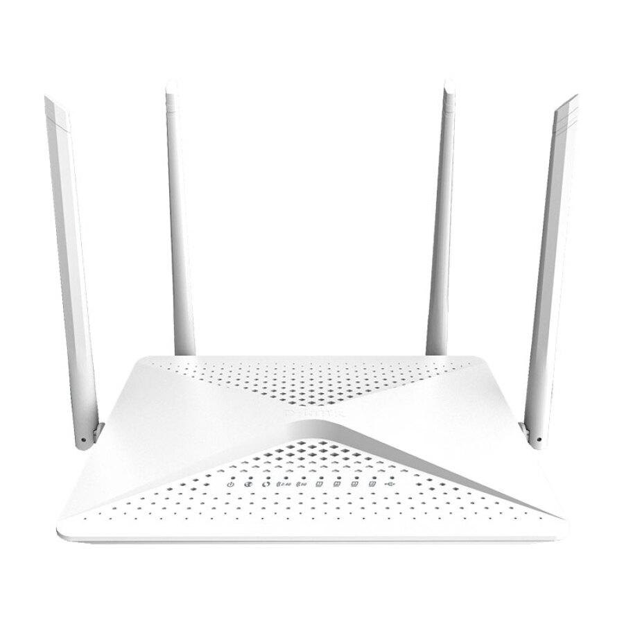 Bộ Định Tuyến Phát Wifi D-Link DIR-823 Pro 1200M - 1339501 , 9347401914255 , 62_5664893 , 748000 , Bo-Dinh-Tuyen-Phat-Wifi-D-Link-DIR-823-Pro-1200M-62_5664893 , tiki.vn , Bộ Định Tuyến Phát Wifi D-Link DIR-823 Pro 1200M