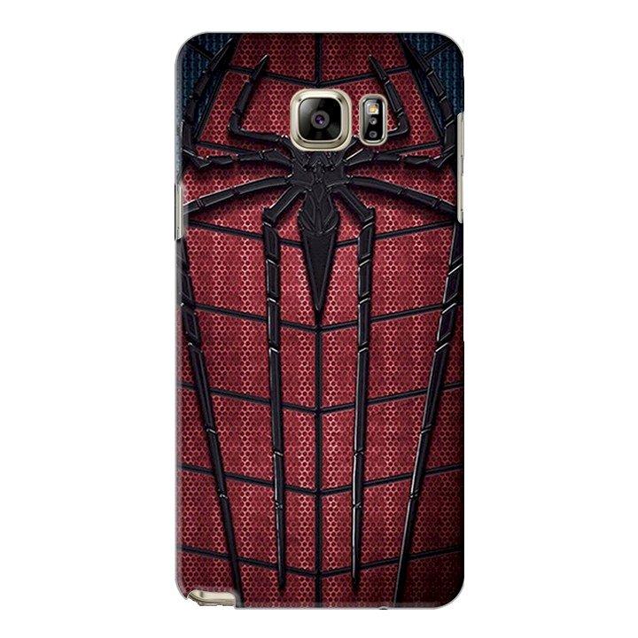 Ốp Lưng Dành Cho Điện Thoại Samsung Galaxy Note 5 Mẫu 59