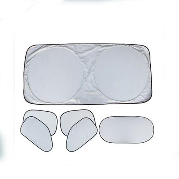 Bộ 6 tấm che nắng màu bạc dùng cho xe hơi (ô tô) - 7311588 , 2647263398536 , 62_15065861 , 129000 , Bo-6-tam-che-nang-mau-bac-dung-cho-xe-hoi-o-to-62_15065861 , tiki.vn , Bộ 6 tấm che nắng màu bạc dùng cho xe hơi (ô tô)