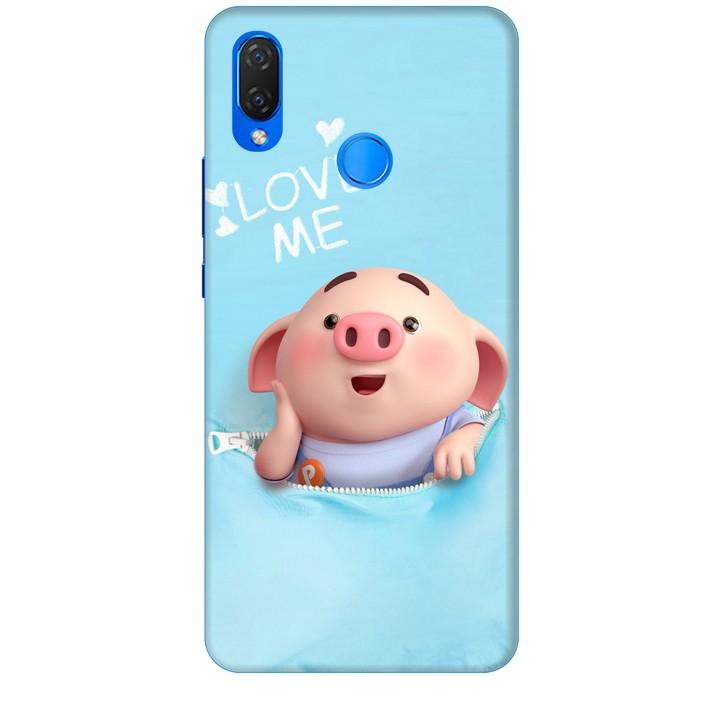 Ốp lưng dành cho điện thoại Huawei Nova 3i - Nova 3E/P20 LITE - NOVA 4 - Y9 2019 - Heo Tình Yêu - 4932828 , 5921236796558 , 62_15887375 , 150000 , Op-lung-danh-cho-dien-thoai-Huawei-Nova-3i-Nova-3E-P20-LITE-NOVA-4-Y9-2019-Heo-Tinh-Yeu-62_15887375 , tiki.vn , Ốp lưng dành cho điện thoại Huawei Nova 3i - Nova 3E/P20 LITE - NOVA 4 - Y9 2019 - Heo Tì