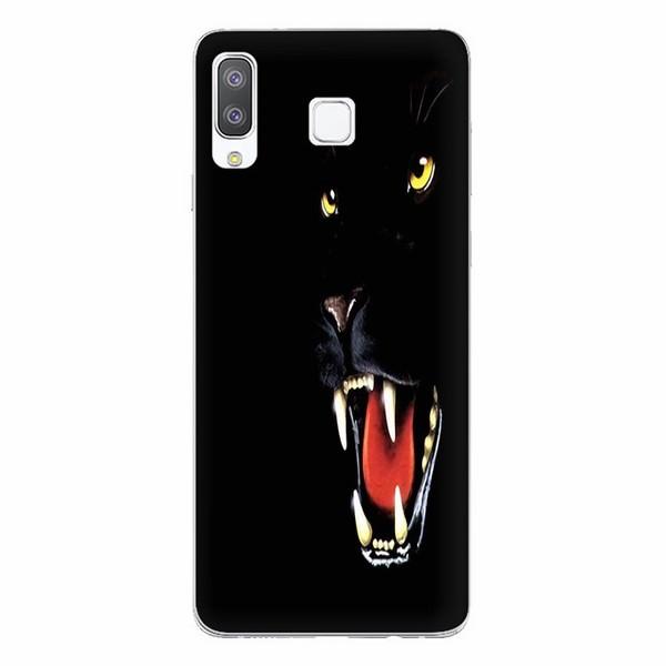 Ốp lưng dành cho điện thoại Samsung Galaxy A7 2018/A750 - A8 STAR - A9 STAR - A50 - Mẫu 29