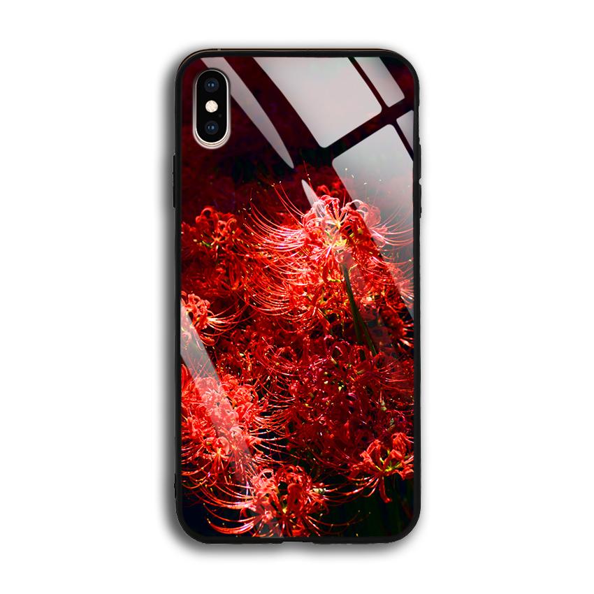 Ốp Lưng Kính Cường Lực cho điện thoại Apple Iphone XS Max - 03007 0592 HOABINGAN03 - In hình Hoa Bỉ Ngạn - Hàng Chính Hãng - 9624486 , 5267761449904 , 62_19687886 , 200000 , Op-Lung-Kinh-Cuong-Luc-cho-dien-thoai-Apple-Iphone-XS-Max-03007-0592-HOABINGAN03-In-hinh-Hoa-Bi-Ngan-Hang-Chinh-Hang-62_19687886 , tiki.vn , Ốp Lưng Kính Cường Lực cho điện thoại Apple Iphone XS Max -