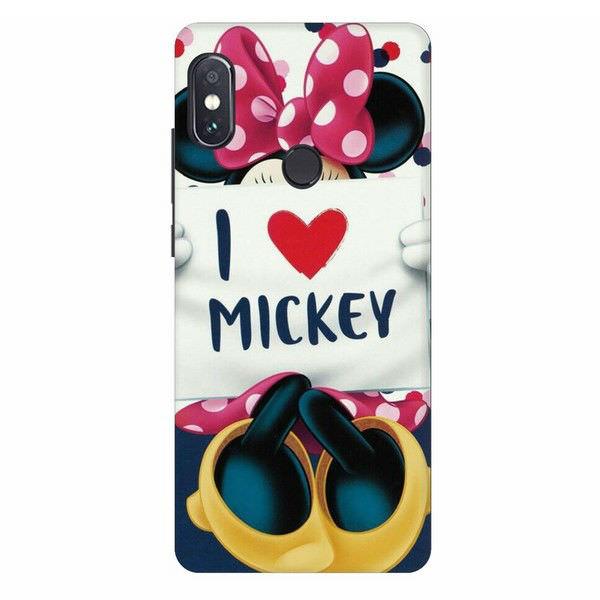 Ốp Lưng Dành Cho Điện Thoại Xiaomi Note 5 Pro - I Love Mickey - 1388167 , 6064407099849 , 62_6848251 , 150000 , Op-Lung-Danh-Cho-Dien-Thoai-Xiaomi-Note-5-Pro-I-Love-Mickey-62_6848251 , tiki.vn , Ốp Lưng Dành Cho Điện Thoại Xiaomi Note 5 Pro - I Love Mickey