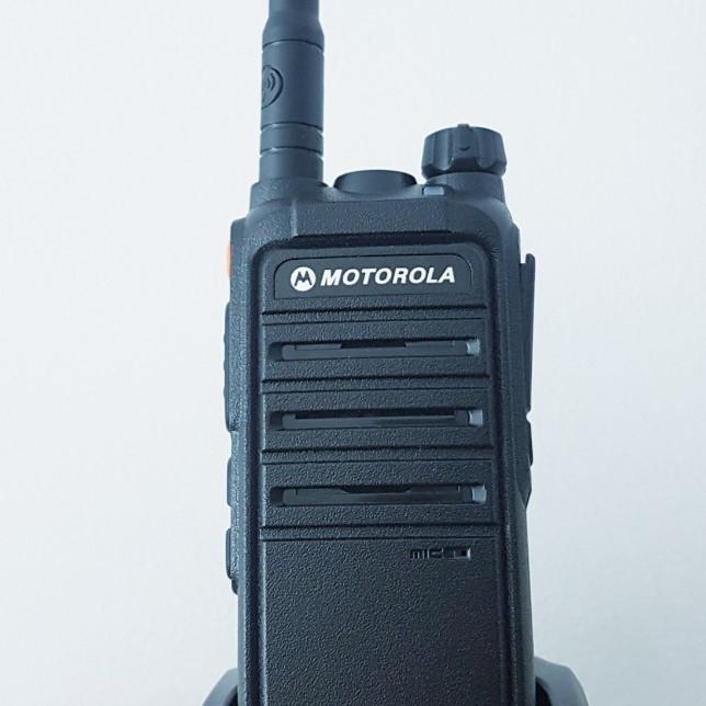 Máy bộ đàm Motorola CP 102 (chính hãng)