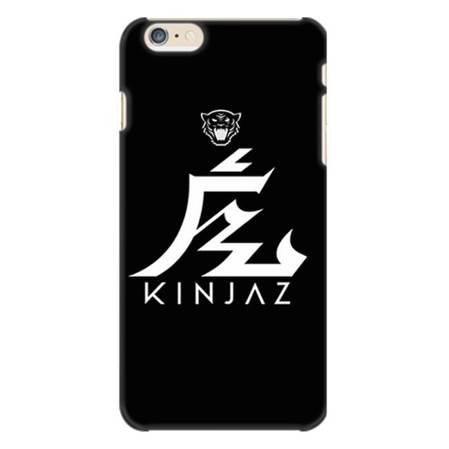 Ốp Lưng Dành Cho iPhone 6 Plus - Mẫu 12