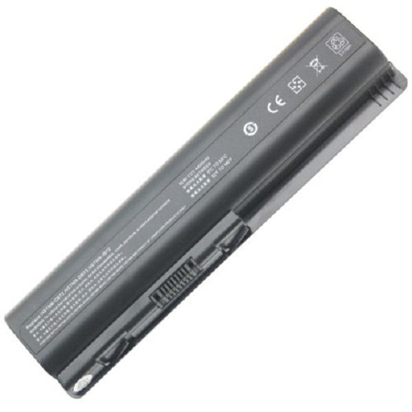 pin laptop hp cq20 - hàng chính hãng